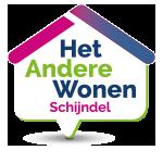 Het Andere Wonen Schijndel Logo